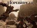 The Hopebringer