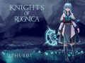 Knights of Rugnica