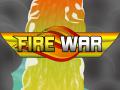 Firewar