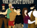 The Peanut Effect