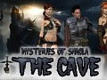Mysteries of Shaola: The Cave