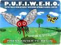 PUFIWEHO