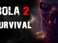 EBOLA 2 survival