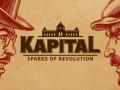 Kapital: Sparks of Revolution