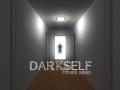 DarkSelf: Other Mind