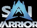 SAI Warriors