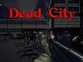 Dead City 2