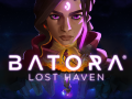 Batora: Lost Haven