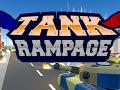 Tank Rampage