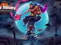 ChocoHunters: The Enchanted Pirate King