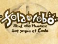 Solatorobo: Dal Segno al CODA