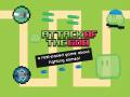 Attack of the Goo