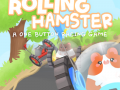 Rolling Hamster