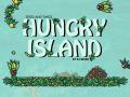 HUNGRY ISLAND