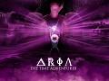 Aria The Time Adventure