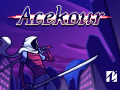 Acekour