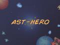 AST-Hero