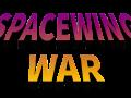 SPACEWING WAR