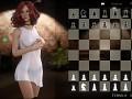 3D Hentai Chess