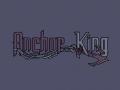 Anchor King