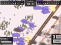 Voxel Battle Simulator