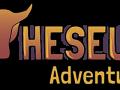 Theseus Adventure