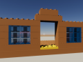 Brickcraft