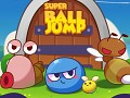 Super Ball Jump: Bounce Adventures