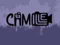 Camille's Breakthrough