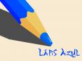 Lápis-Azul