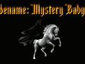 Codename: Mystery Babylon