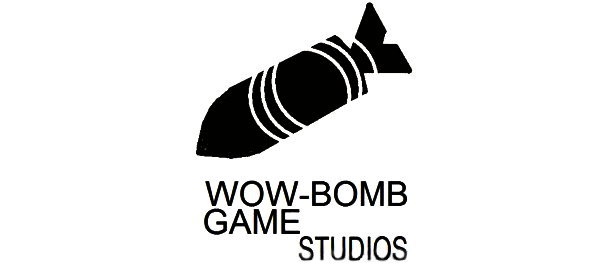 wowbomb 3