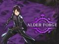Alder Forge