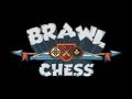 BrawlChess