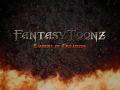 Fantasy Toonz: Embers of Creation