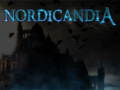 Nordicandia