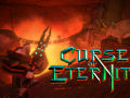 Curse of Eternity