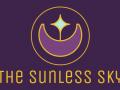 The Sunless Sky