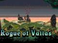 Rogue of Vallas