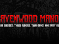 Ravenwood Manor