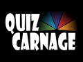 Quiz Carnage