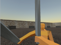 arena (demo)