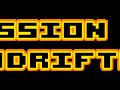 Mission in Snowdriftland