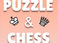 Puzzle & Chess