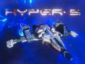 Hyper-5