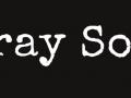 Stray Soul