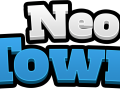 Neo town