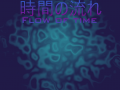 Flow of Time