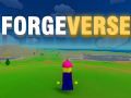 Forgeverse