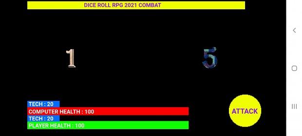 Screenshot 20210405 084711 Chrome